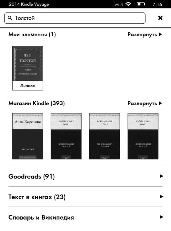 https://img.zzweb.ru/img/864384/kindle_voyage_search.png
