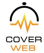http://img.zzweb.ru/img/864902/cw_logo_vert_300-1.png