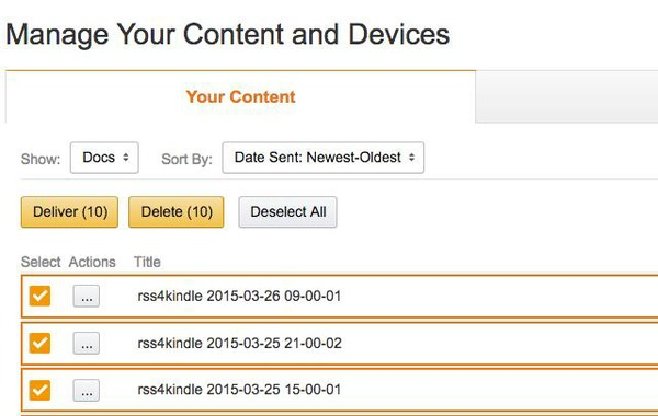 http://img.zzweb.ru/img/870374/Manage Your Content and Devices.jpg