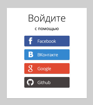 http://img.zzweb.ru/img/872140/voila_96.png