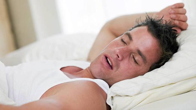 Секс пока женщина спит её восприятие во сне фото 733-109