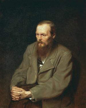 http://img.zzweb.ru/img/874984/Dostoevskiy.jpg