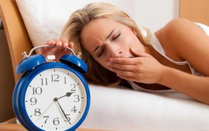 http://img.zzweb.ru/img/875658/sleep-disorder.jpg