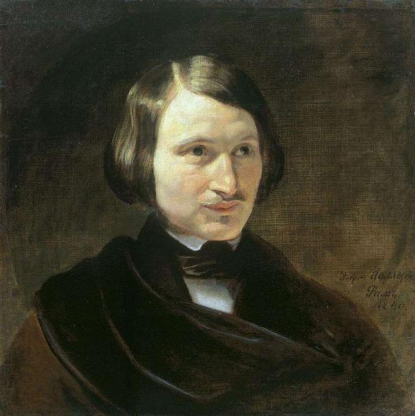 http://img.zzweb.ru/img/877823/Gogol.jpg