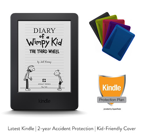 http://img.zzweb.ru/img/882869/Kindle for Kids Bundle.jpg