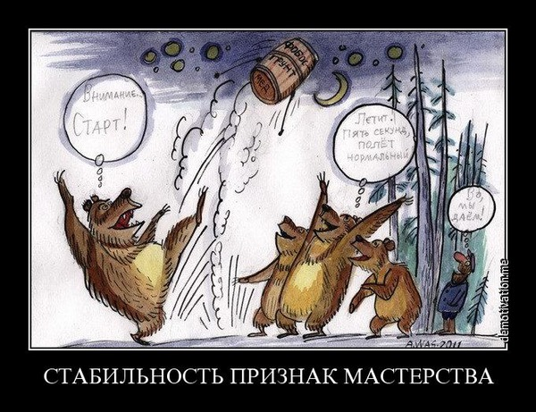 http://img.zzweb.ru/img//885352/0iy9rc1wc5c5.jpg