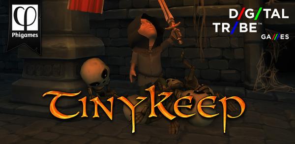 http://img.zzweb.ru/img/887135/TinyKeep.png