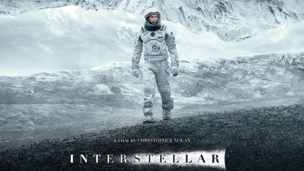 http://img.zzweb.ru/img/887716/ws_Interstellar_Poster_1920x1080.jpg