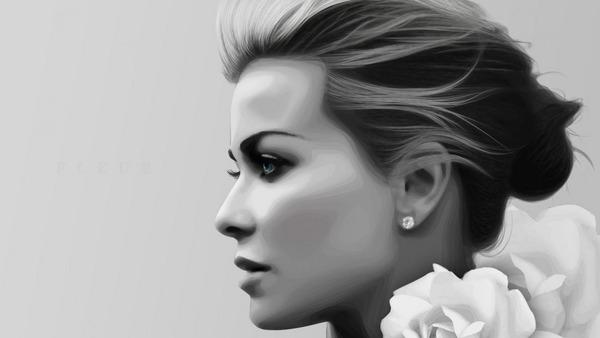 http://img.zzweb.ru/img/887945/beautiful-woman.jpg