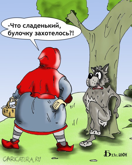 http://img.zzweb.ru/img/888680/21750.jpg