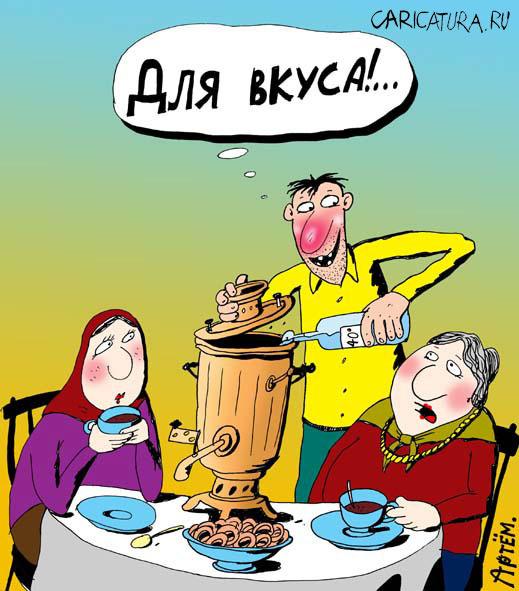 http://img.zzweb.ru/img/888939/5881.jpg