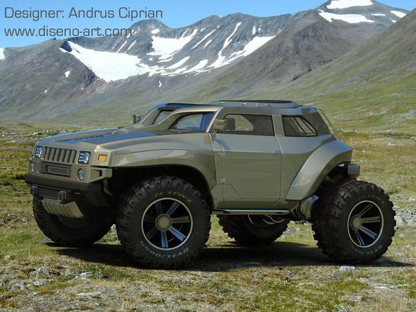 http://img.zzweb.ru/img/889627/Hummer_HB_concept_1_large.jpg
