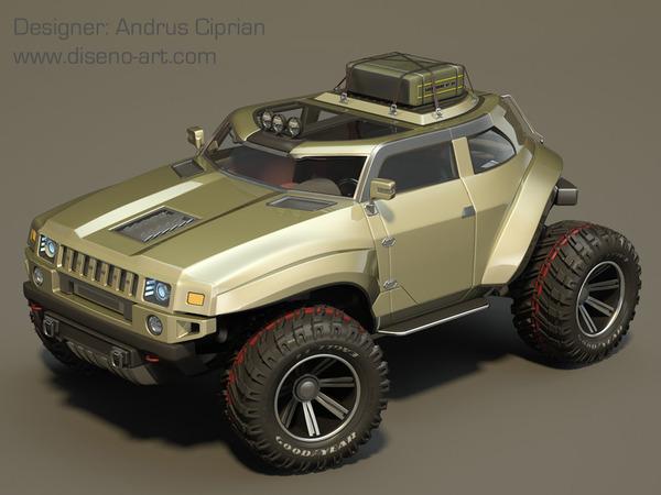 http://img.zzweb.ru/img/889627/Hummer_HB_concept_2_large.jpg