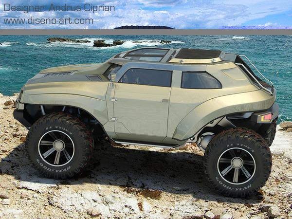 http://img.zzweb.ru/img/889627/Hummer_HB_concept_4_large.jpg