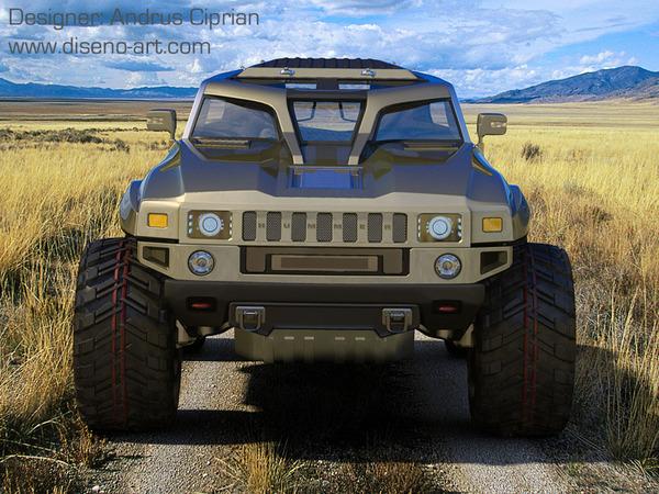 http://img.zzweb.ru/img/889627/Hummer_HB_concept_6_large.jpg
