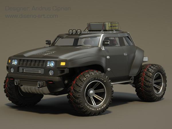 http://img.zzweb.ru/img/889627/Hummer_HB_concept_8_large.jpg