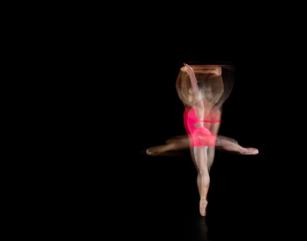 http://img.zzweb.ru/img/890397/long-exposure-ballet-1-600x471.jpg