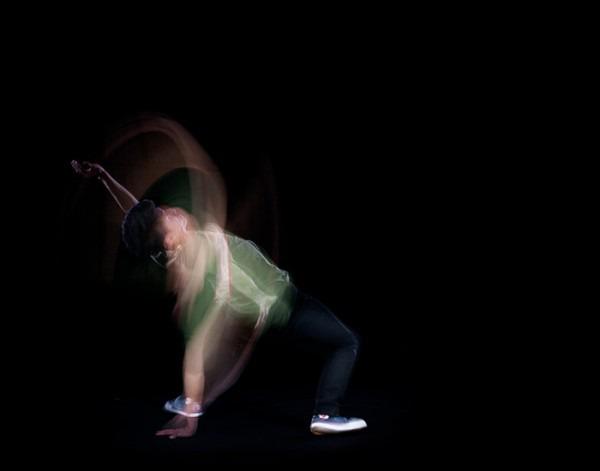 http://img.zzweb.ru/img/890397/long-exposure-ballet-3-600x471.jpg