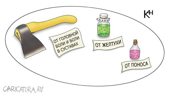 http://img.zzweb.ru/img/890403/25474.jpg