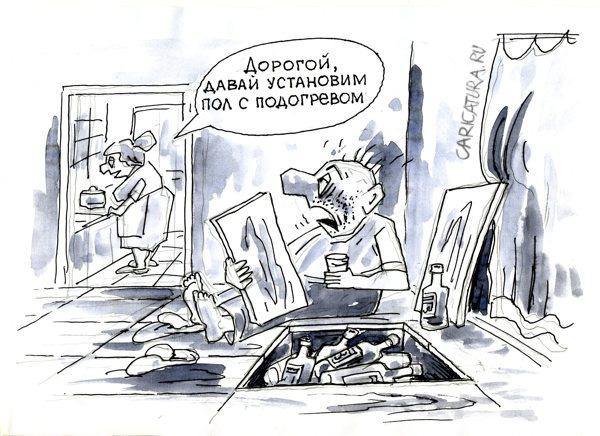 http://img.zzweb.ru/img/890454/21807.jpg