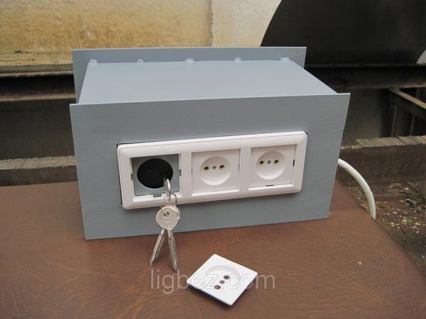 http://img.zzweb.ru/img/890454/large_81016543_w640_h640_img2655.jpg