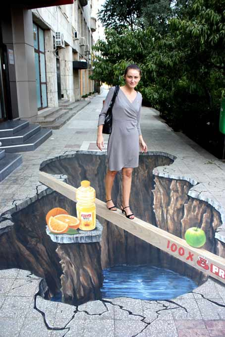 http://img.zzweb.ru/img/890907/01-3d-pavement-art-bucuresti-2011.jpg