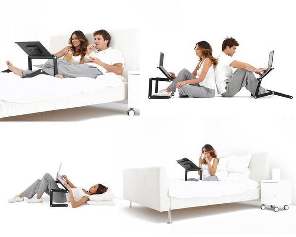 http://img.zzweb.ru/img/890955/d-buzz-23910-1436725222-12.jpg