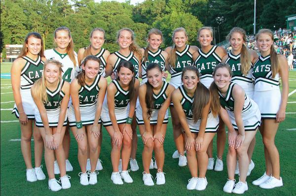 http://img.zzweb.ru/img/891558/Cheerleaders.png