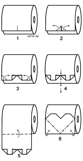 http://img.zzweb.ru/img/891706/origami-toilet-paper-heart-1.jpg