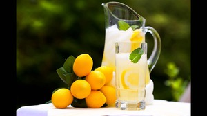 http://img.zzweb.ru/img/891879/limonad-doma.jpg