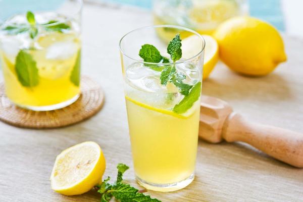 http://img.zzweb.ru/img/891882/limonad.jpg