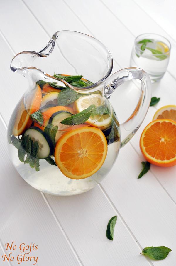 http://img.zzweb.ru/img/892225/Detox-Water_WM.jpg