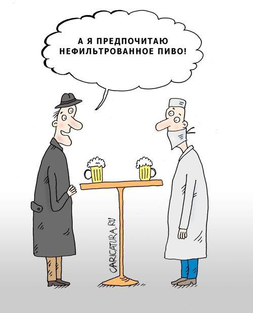 http://img.zzweb.ru/img/892370/18353.jpg