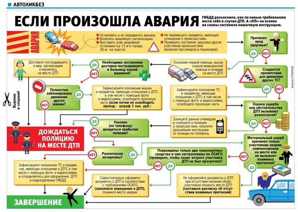 http://img.zzweb.ru/img/892624/7432_1120222752449754378_o.jpg