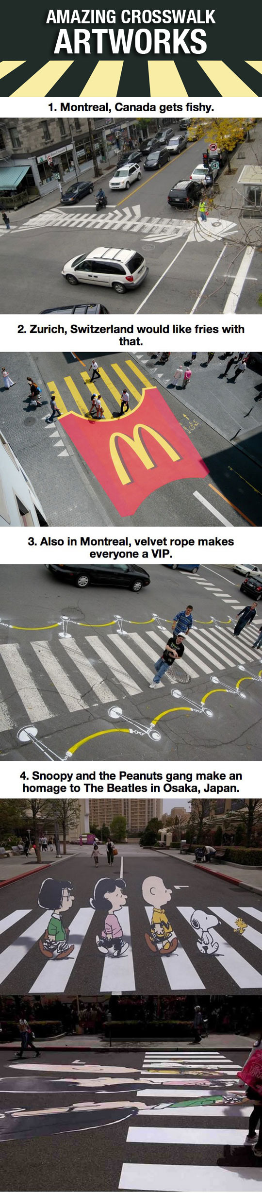 http://img.zzweb.ru/img/893031/funny-street-crossing-artwork-colors-paint.jpg