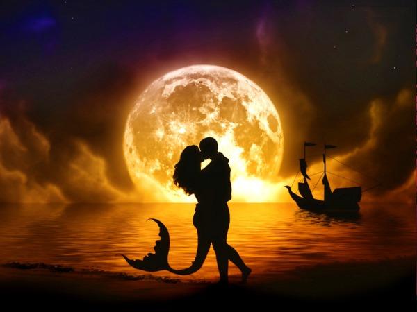 http://img.zzweb.ru/img/893475/Kiss-love-31576442-1280-960.jpg