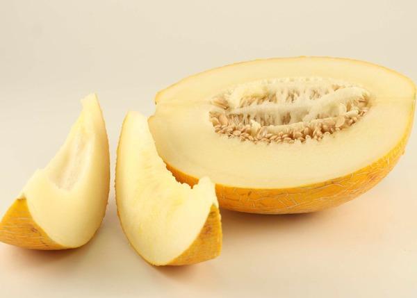 http://img.zzweb.ru/img/893607/melon.jpg
