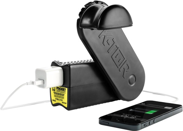http://img.zzweb.ru/img/894172/hand-crank-phone-charger.jpg