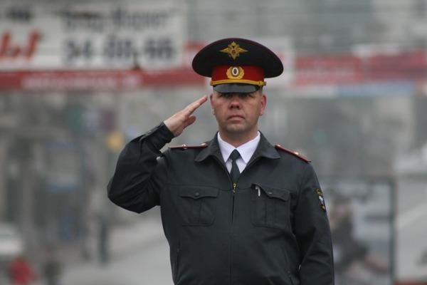 http://img.zzweb.ru/img/895332/police.jpg