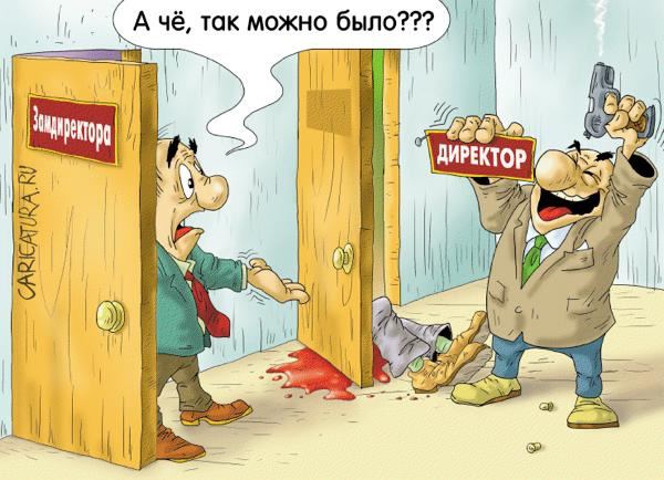 http://img.zzweb.ru/img/896002/19715.jpg