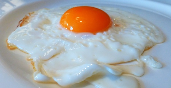 http://img.zzweb.ru/img/896148/the-egg.jpg