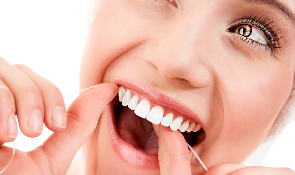 http://img.zzweb.ru/img/897271/dental-floss.jpg