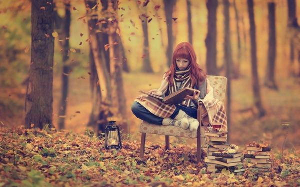 http://img.zzweb.ru/img/898086/park.jpeg