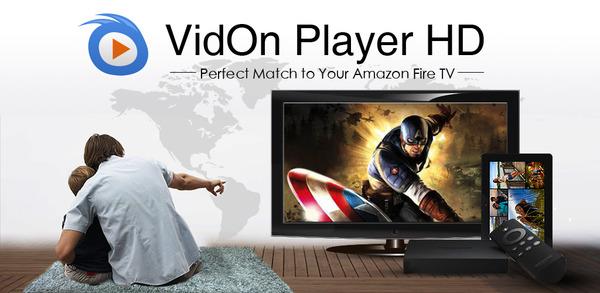 http://img.zzweb.ru/img/900967/VidOn_Player_HD.png