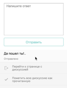 http://img.zzweb.ru/img/907360/voila_379.png