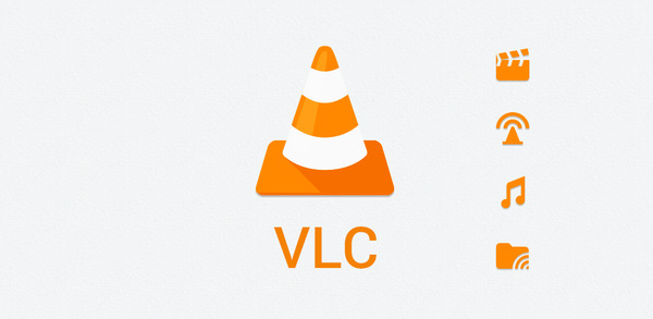 https://img.zzweb.ru/img/907966/VLC for Fire.png