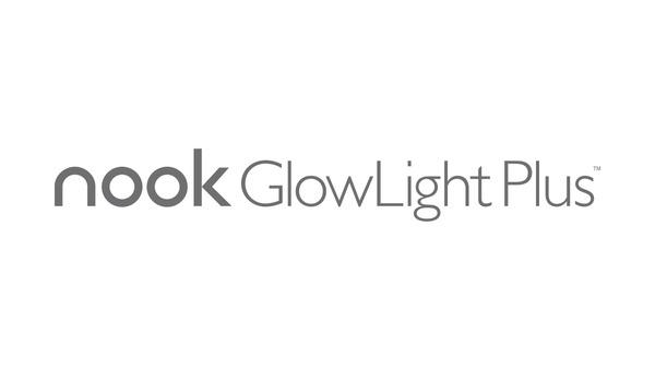 http://img.zzweb.ru/img/909223/NOOK_GlowLightPlus_Logo.jpg
