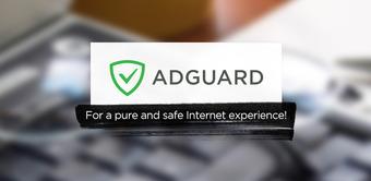 https://img.zzweb.ru/img/914989/Adguard.png