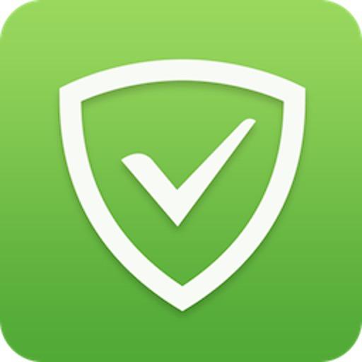 http://img.zzweb.ru/img/914989/adguard.jpg