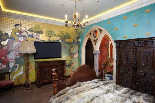 https://img.zzweb.ru/img/917119/спальня2.jpg